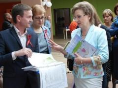 dolgo-2016-pavlovsk-4