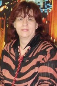 Кулакова Ольга Викторовна - помощник врача-эпидемиолога