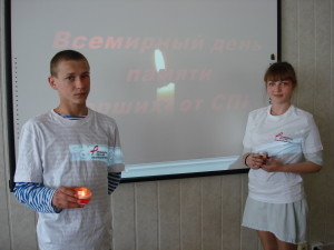 Акция Семилук. политехнический колледж (10)