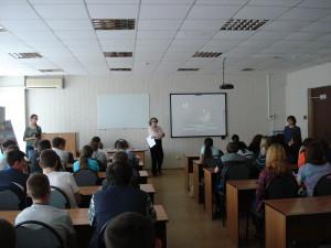Акция Семилук. политехнический колледж (7)