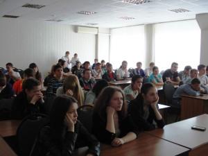 Акция Семилук. политехнический колледж (8)
