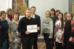 shkola-aktiva-oblastnogo-molodyozhnogo-centra-26-11-1