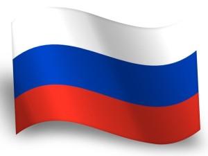rossijskij-flag