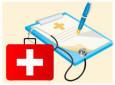 medicinskie-dokumenty