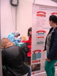 43-ya-mezhregion-special-vystavka-zdravooxranenie-2017-27-sentyabrya-9