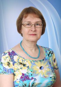 Заместитель главного врача по эпидемиологии - Ситник Тамара Николаевна