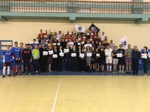 sport-sorevnov-po-futbolu-29-11-12