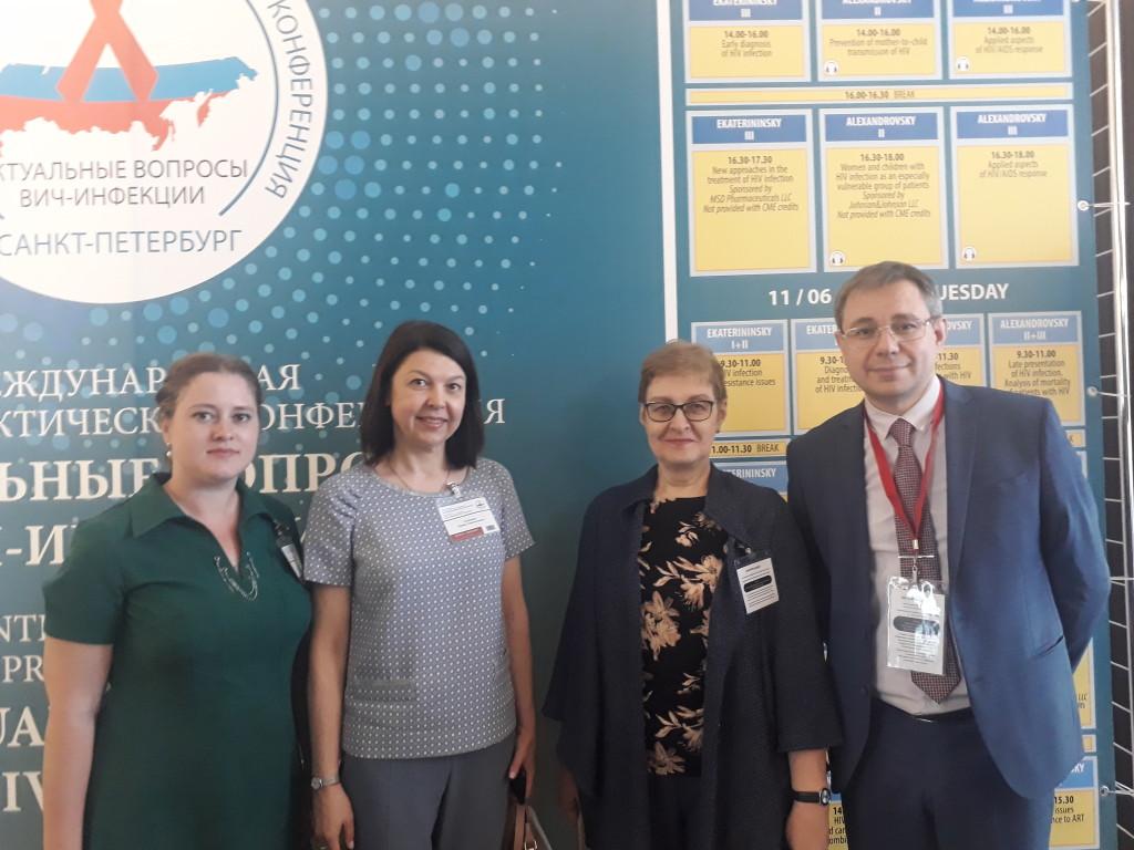 spb-10-06-19-voronezhskaya-delegaciya