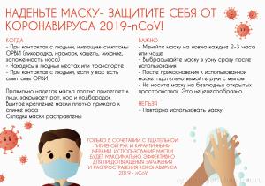 nadente-masku-zashhitite-sebya-ot-koronavirusa-2019-ncov
